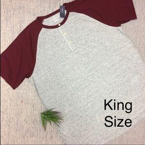 🇹🇷final sale🇹🇷American Eagle Shirt